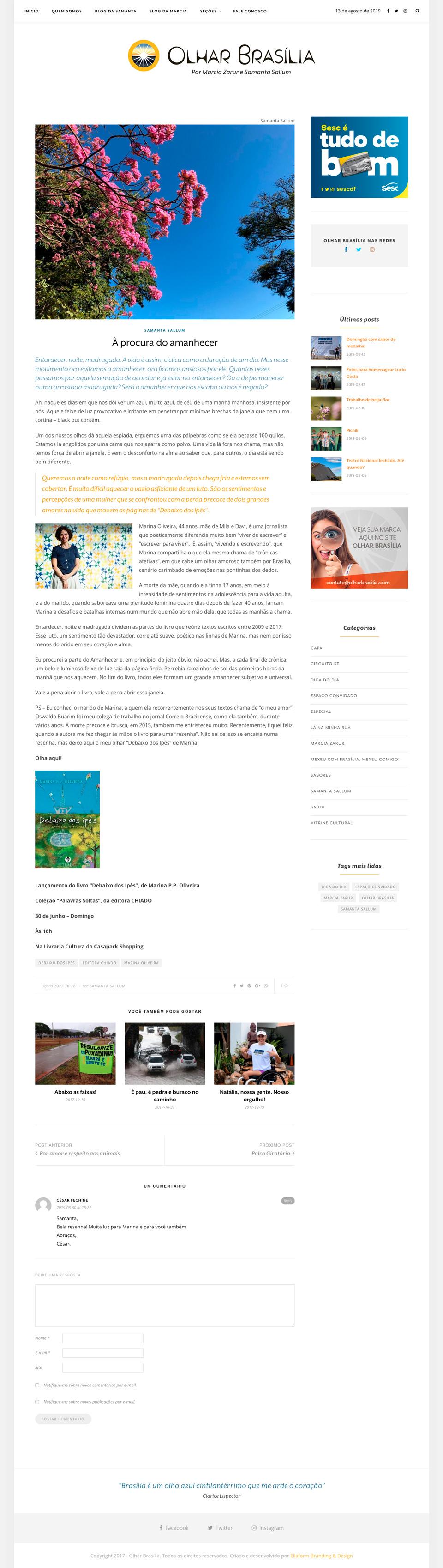 pagina-site-olhar-01