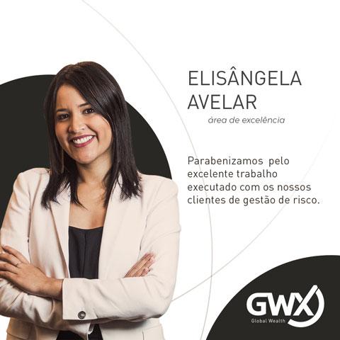 post-gwx-03