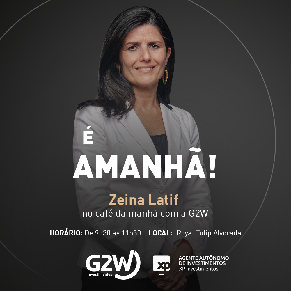 post-zeina-amanha