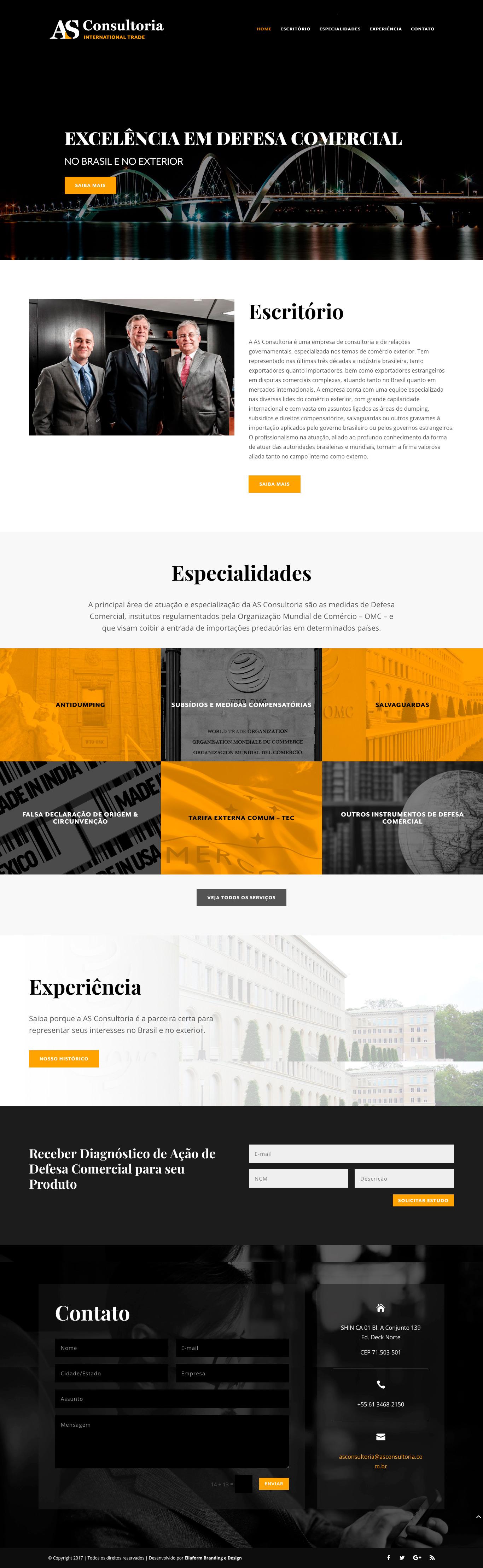 page-asconsultoria-01