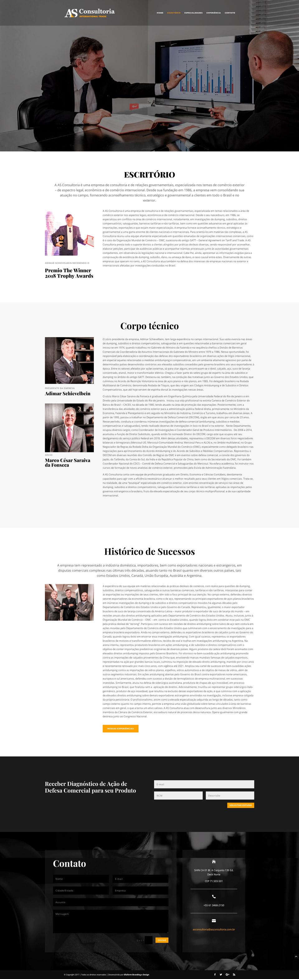 page-asconsultoria-09