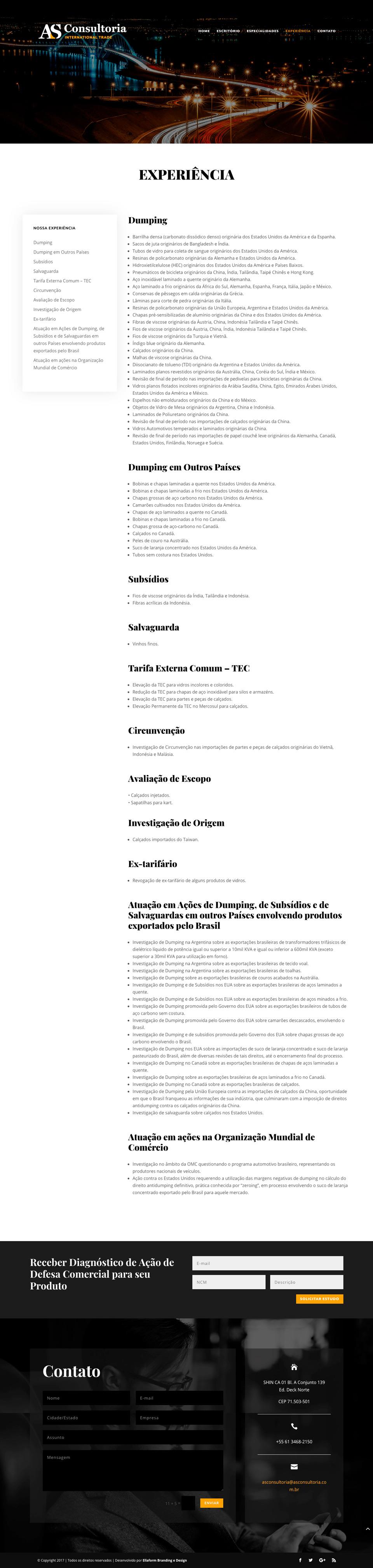 page-asconsultoria-05