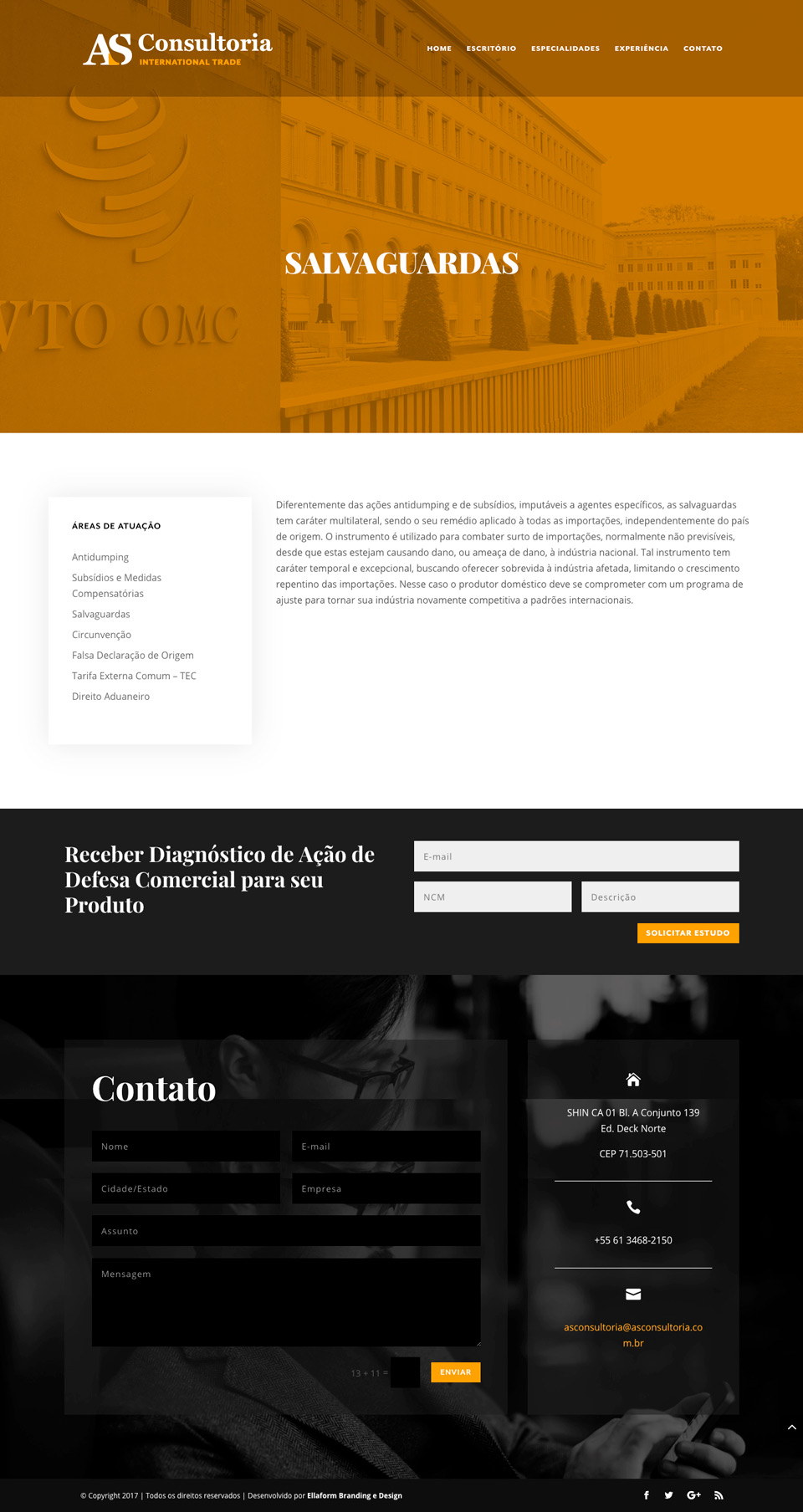 page-asconsultoria-07
