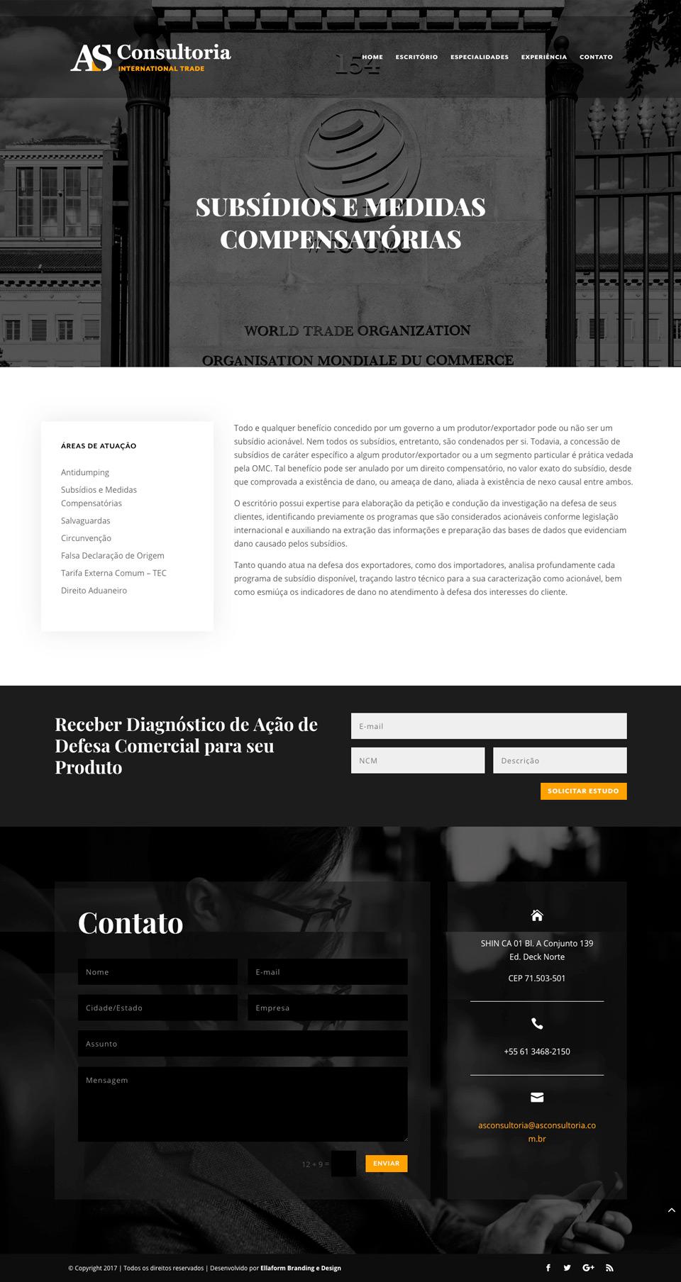 page-asconsultoria-08