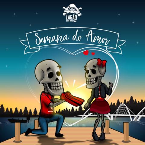 lagao_gas_semana_do_amor