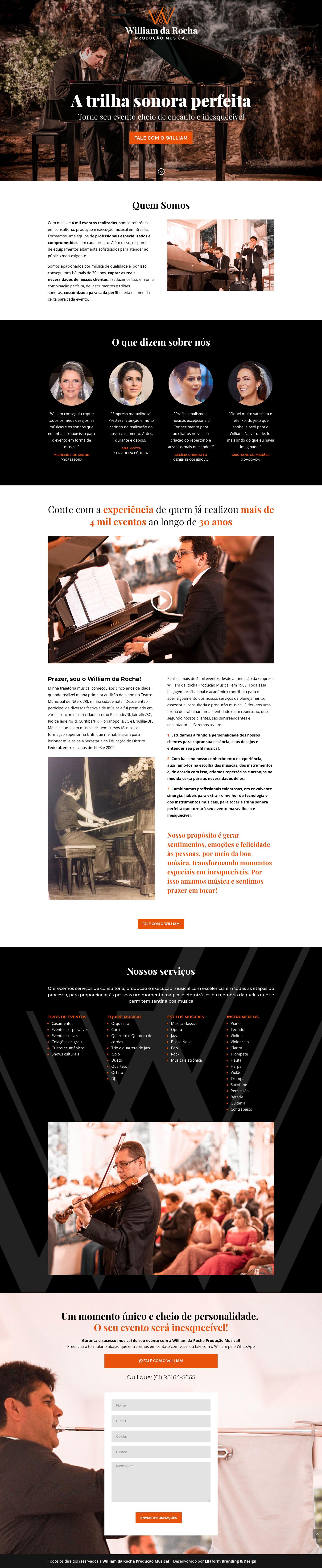 site-williamdarocha01