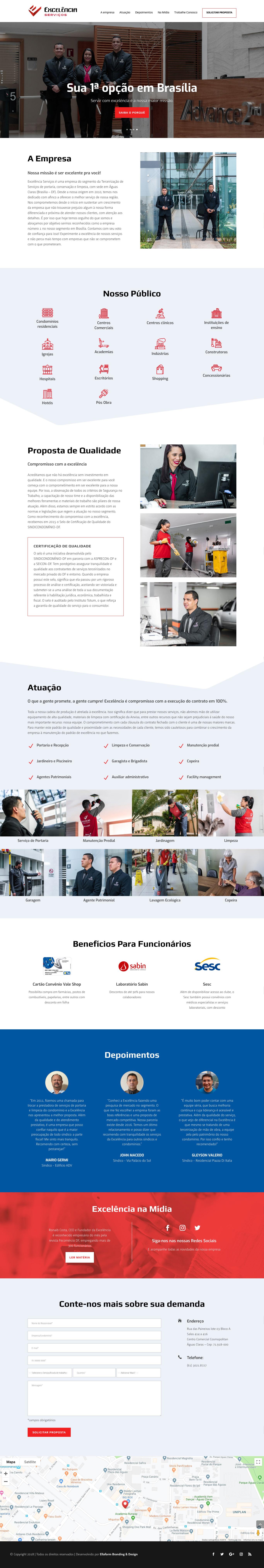 site_excelencia_servicos_01