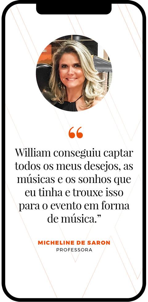 stories-william-03