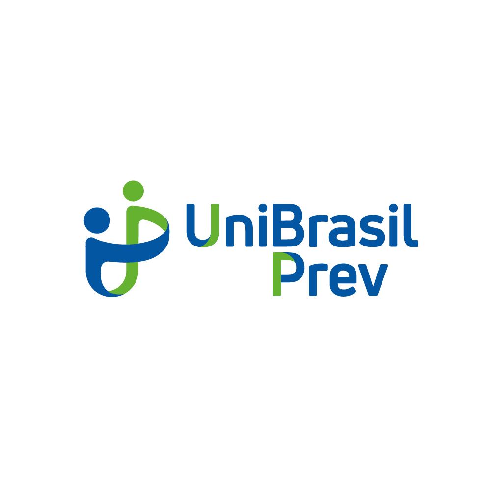 unibrasil_prev_logotipo_01