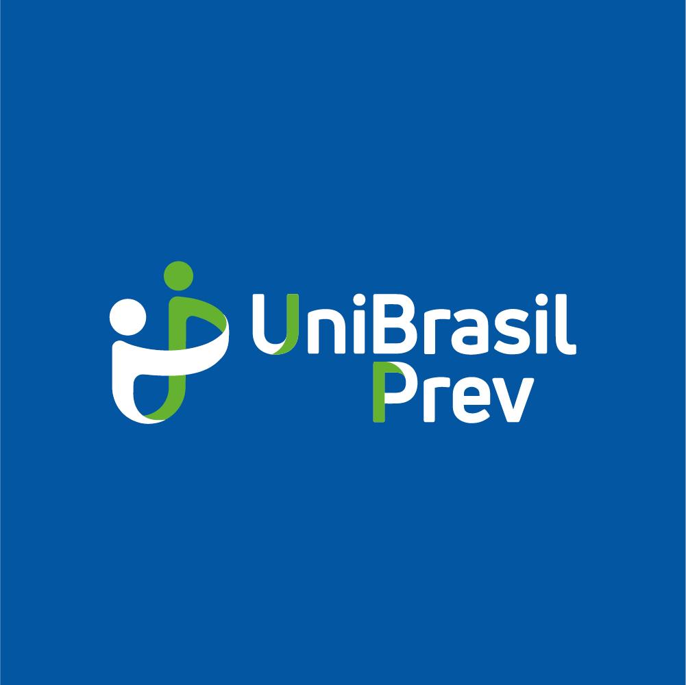 unibrasil_prev_logotipo_03