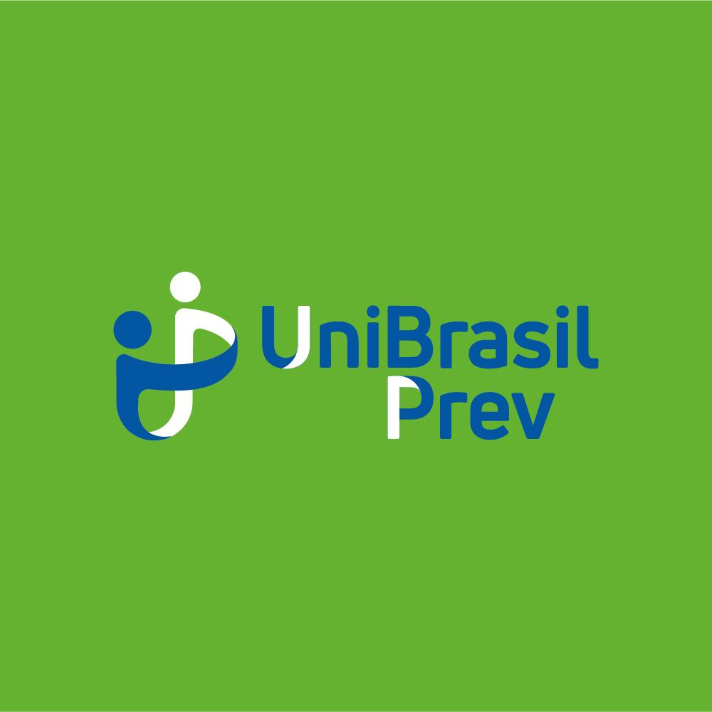 unibrasil_prev_logotipo_04