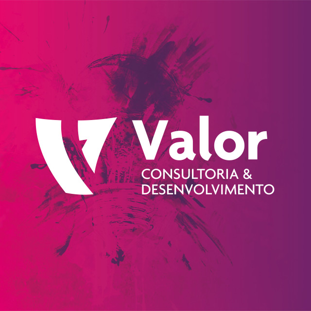 capa-case-valor