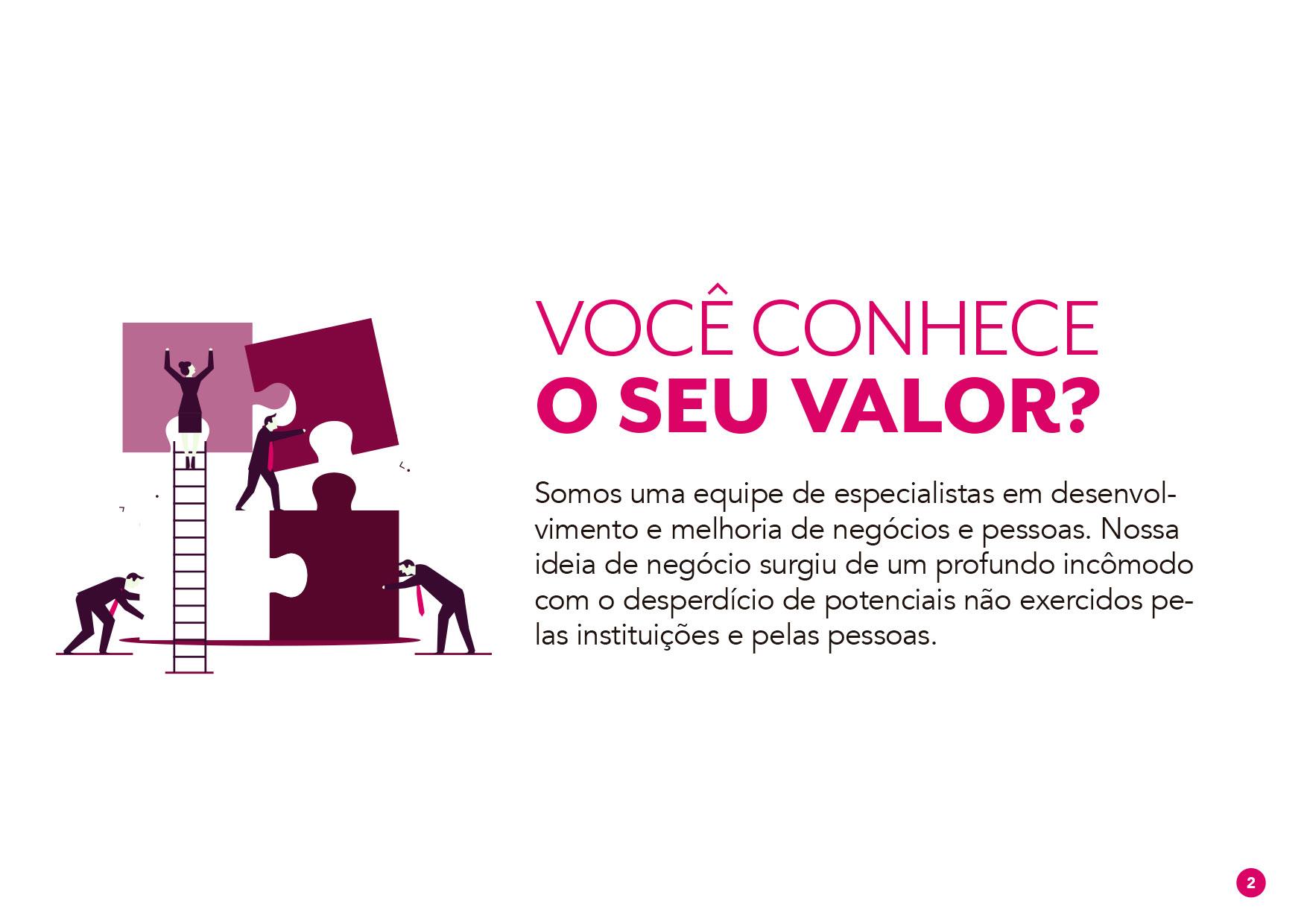 apresentacao-valor-02
