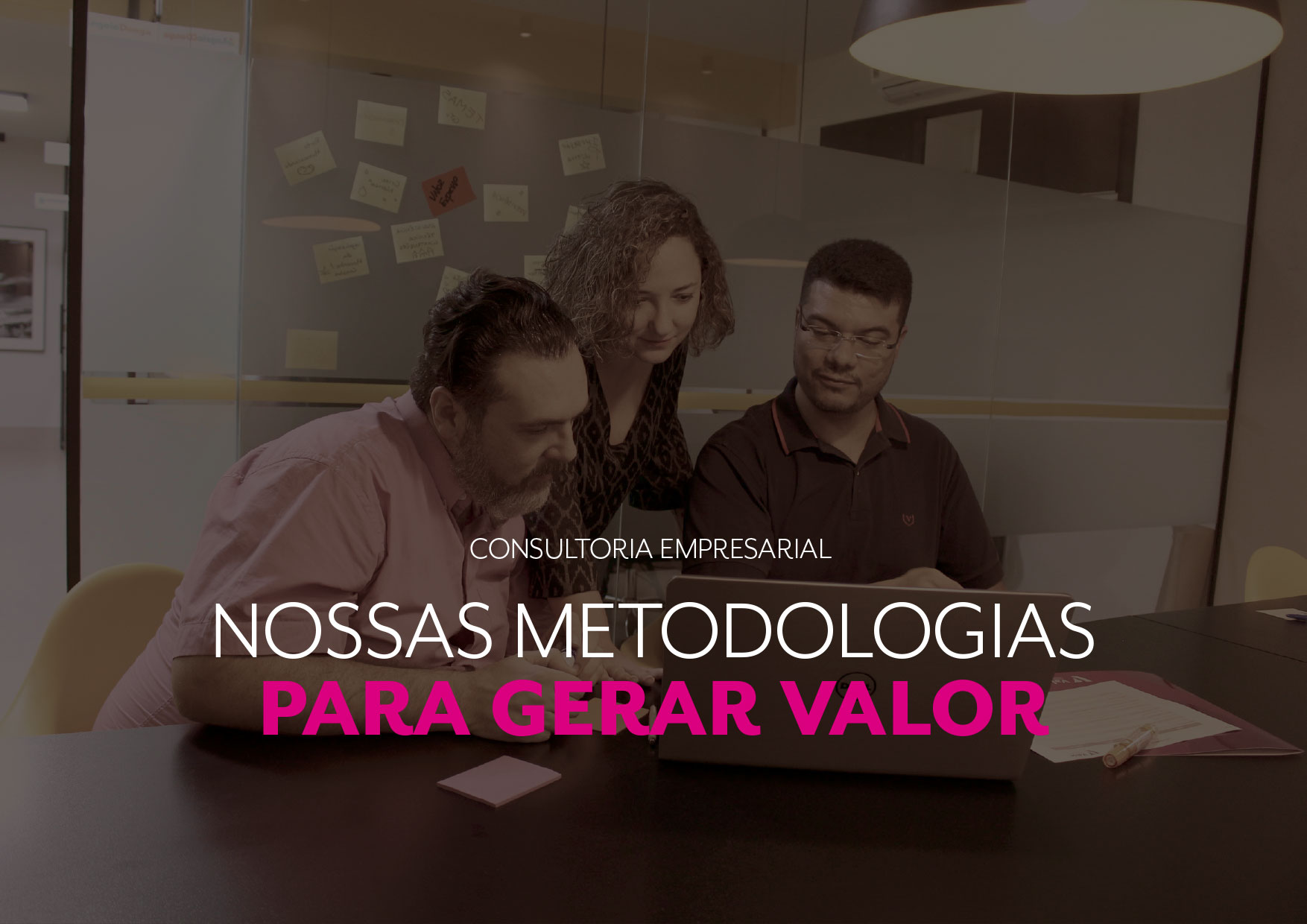 apresentacao-valor-06