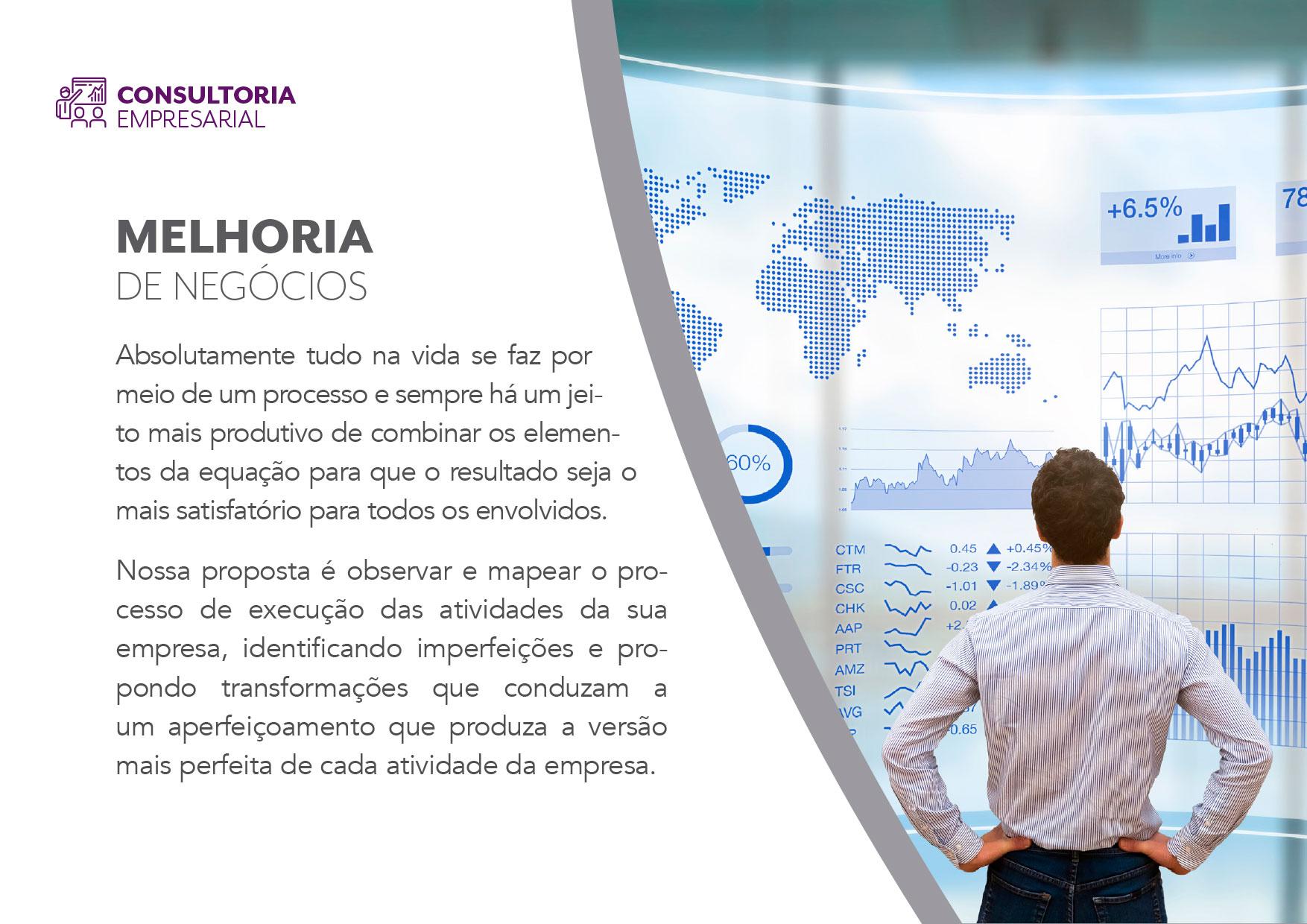 apresentacao-valor-08