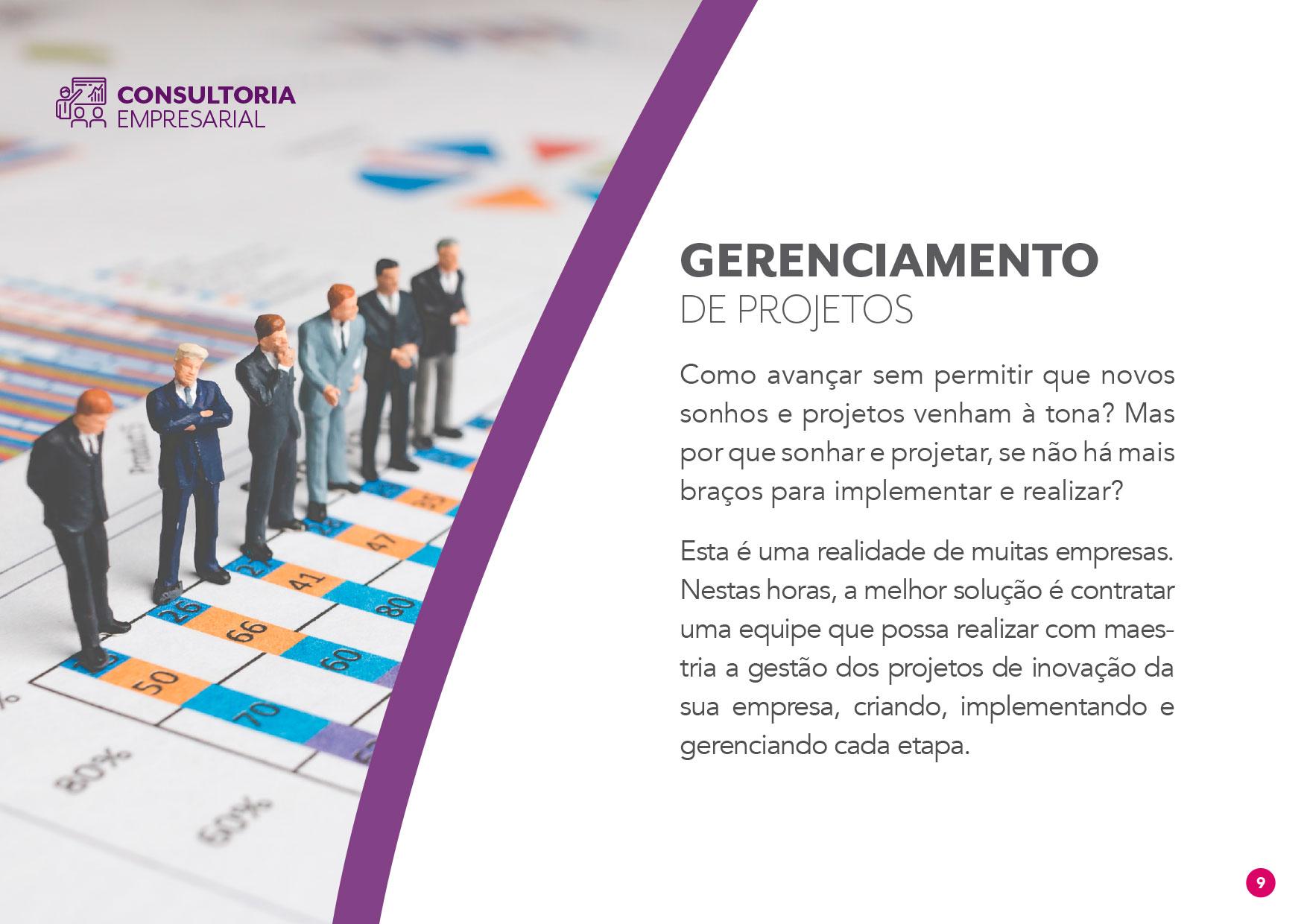 apresentacao-valor-09