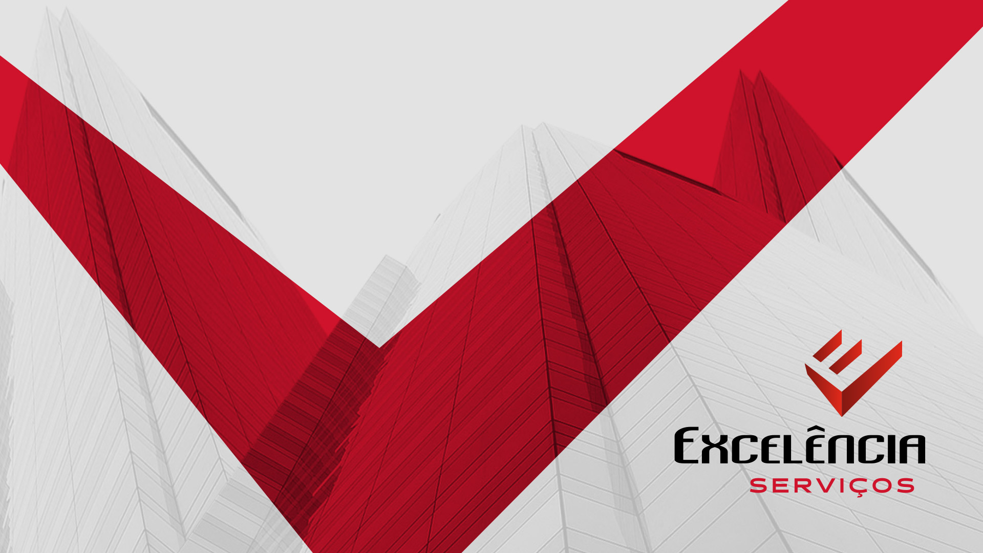 apresentacao-excelencia-01
