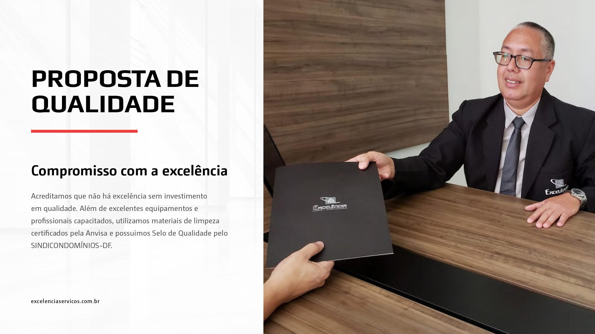 apresentacao-excelencia-15