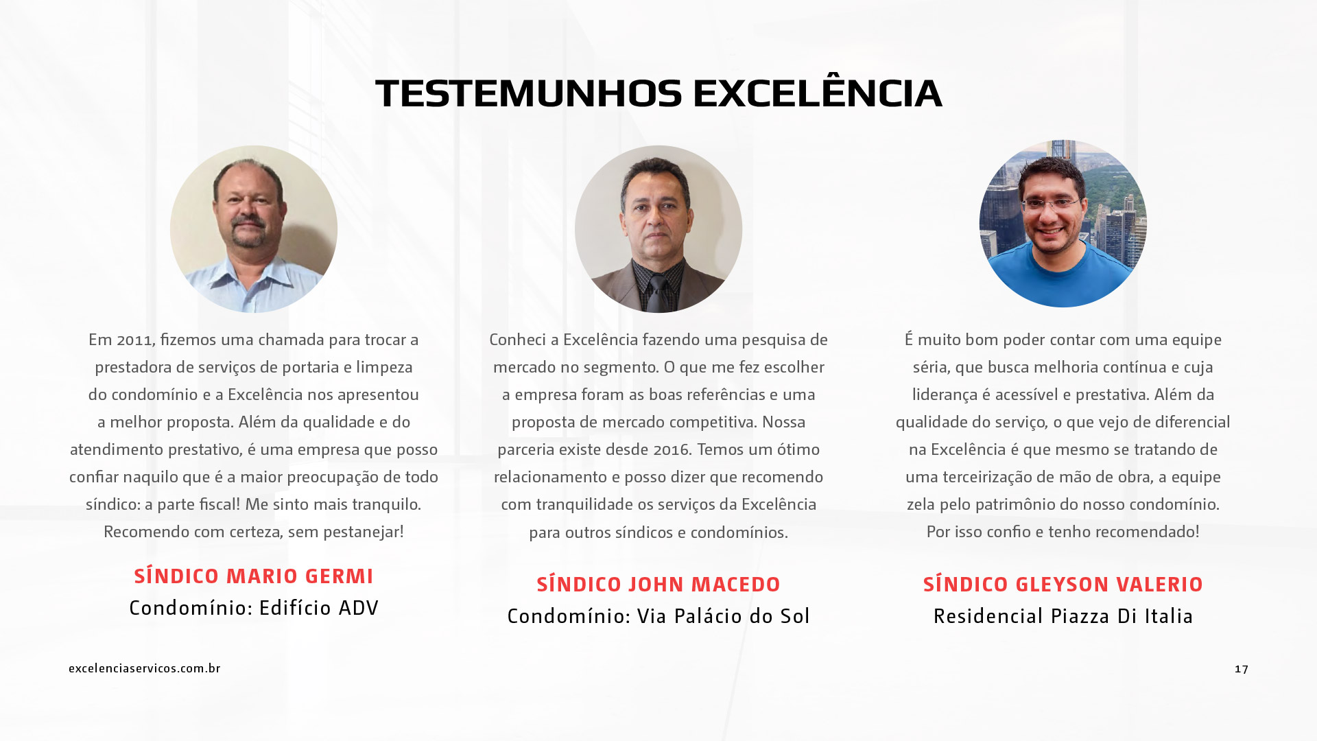 apresentacao-excelencia-17