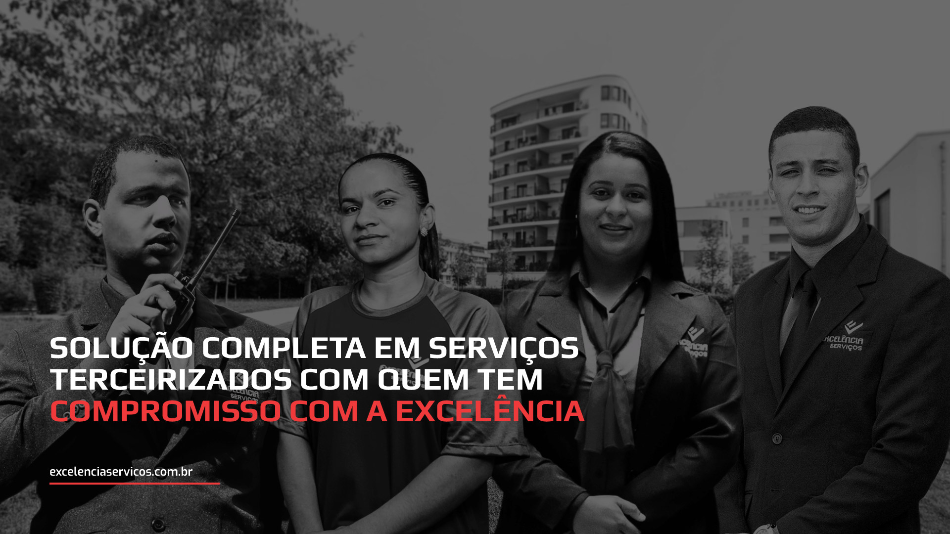 apresentacao-excelencia-02