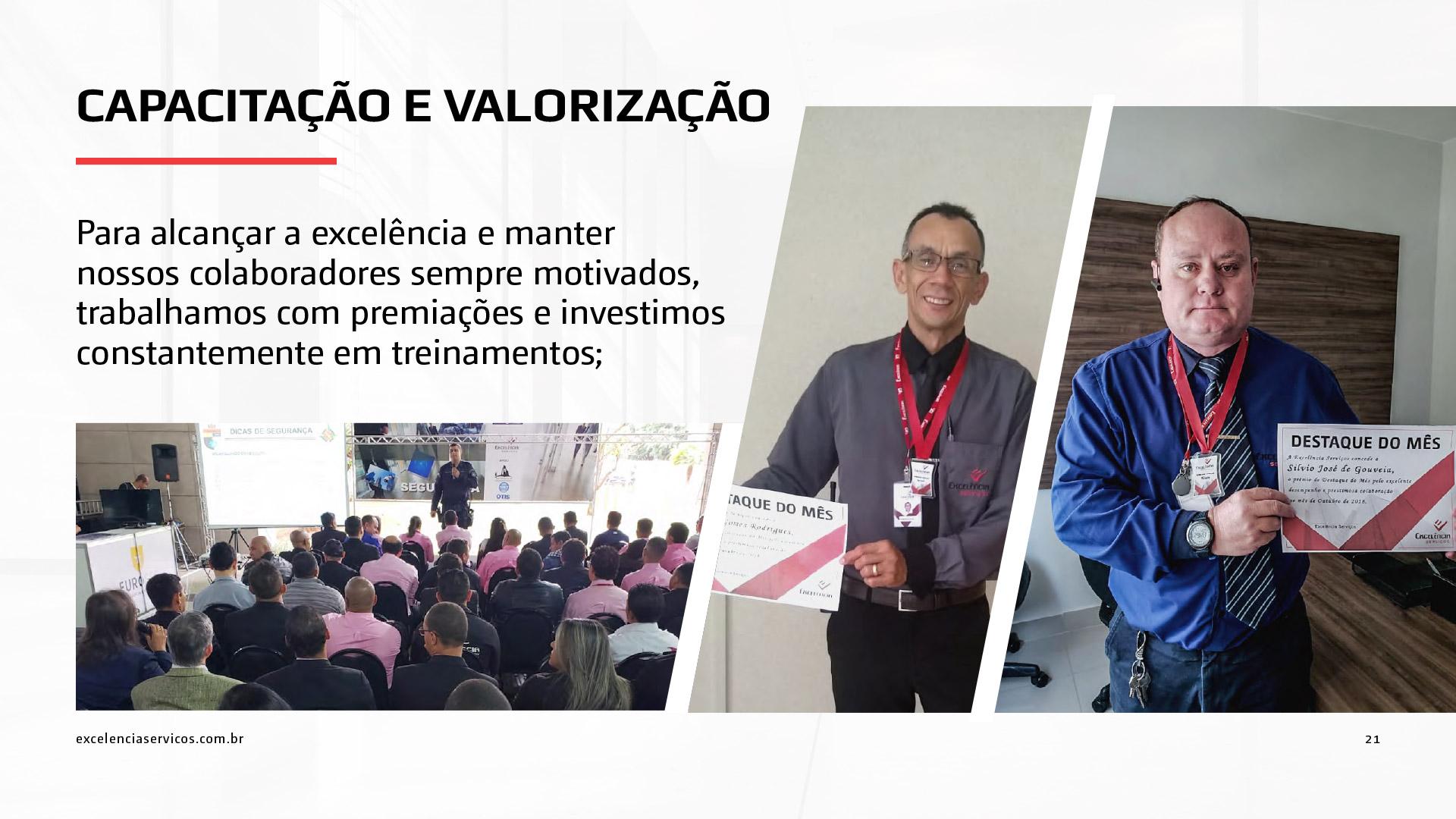 apresentacao-excelencia-21