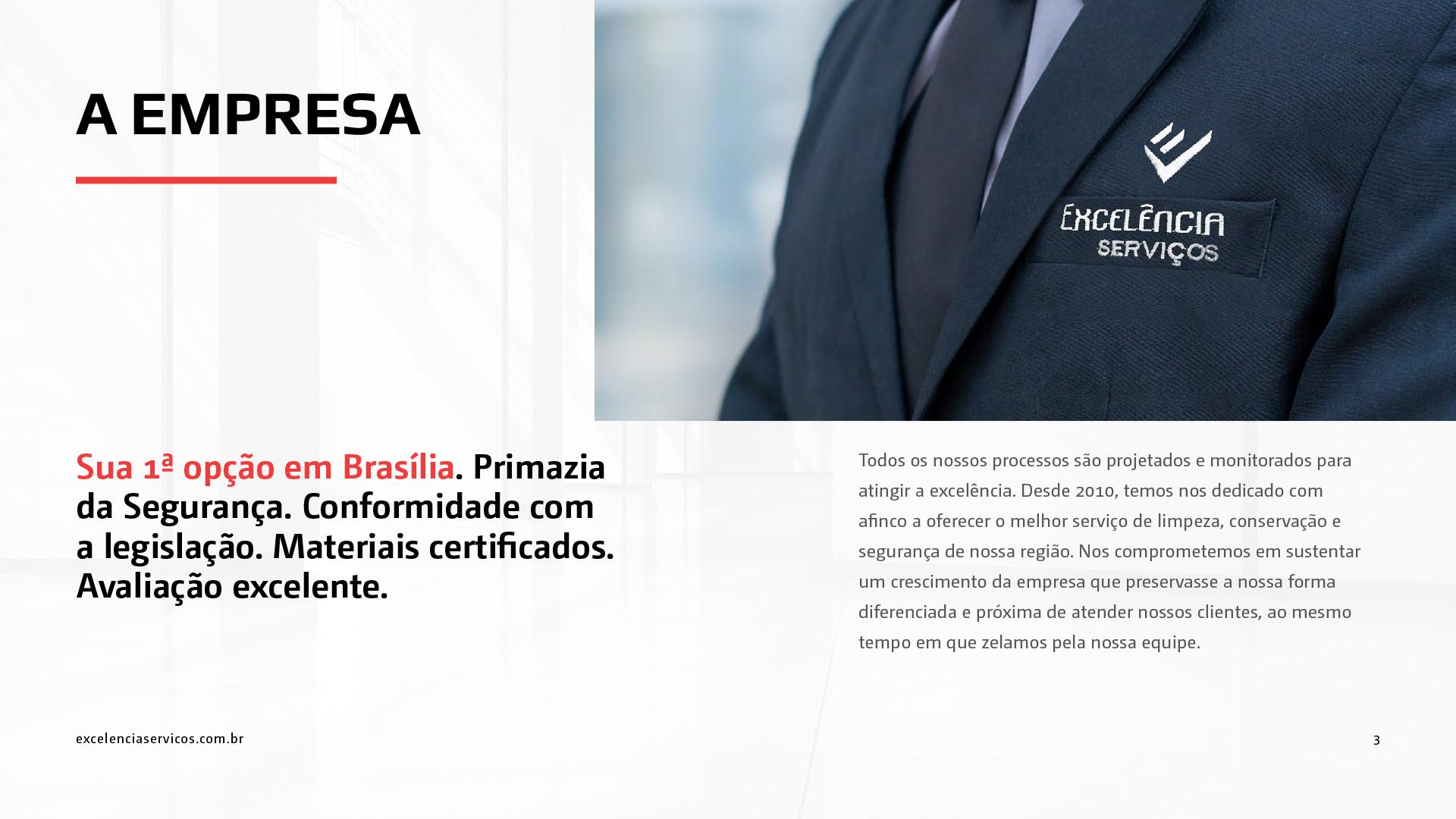 apresentacao-excelencia-03