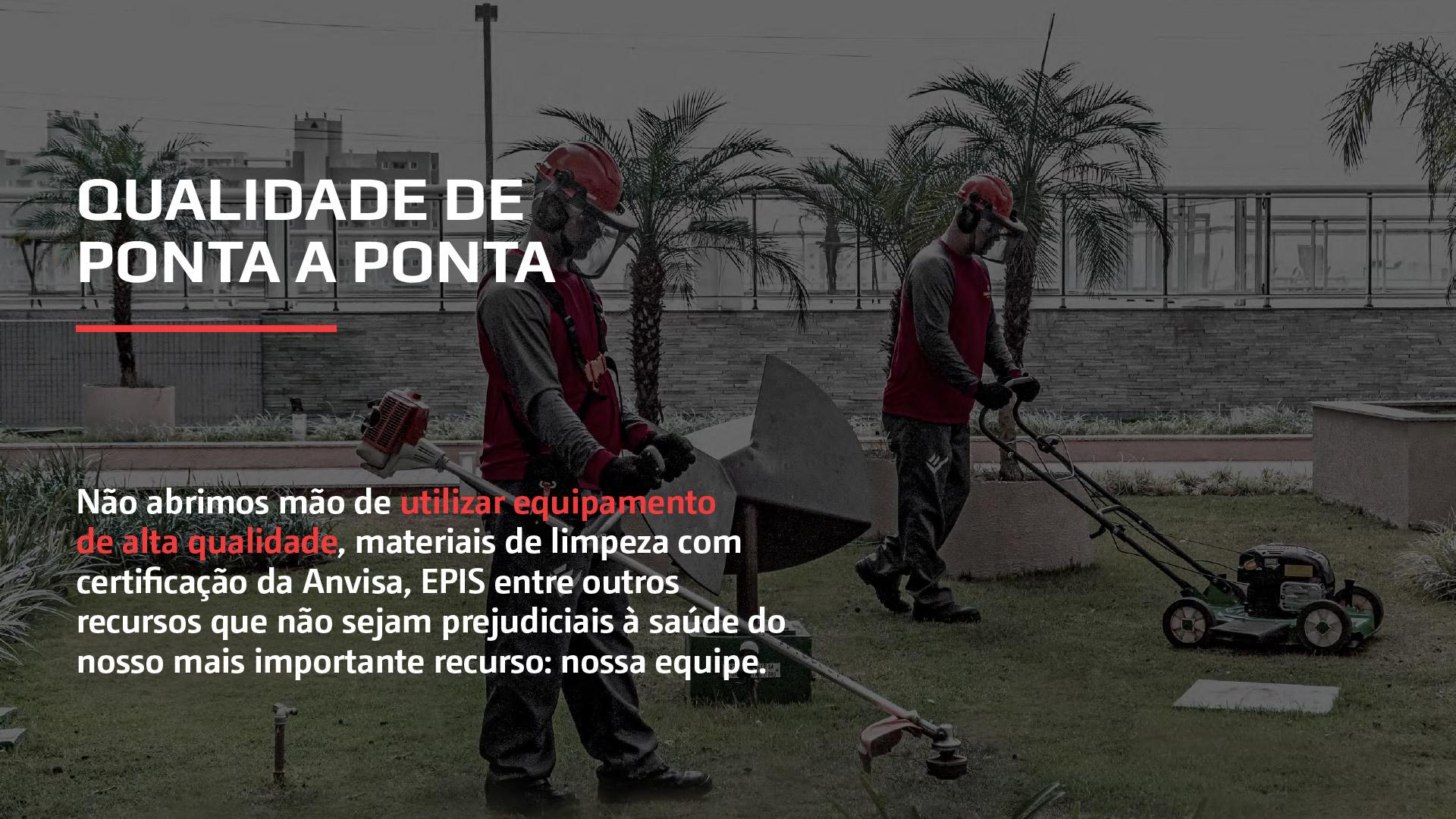 apresentacao-excelencia-04