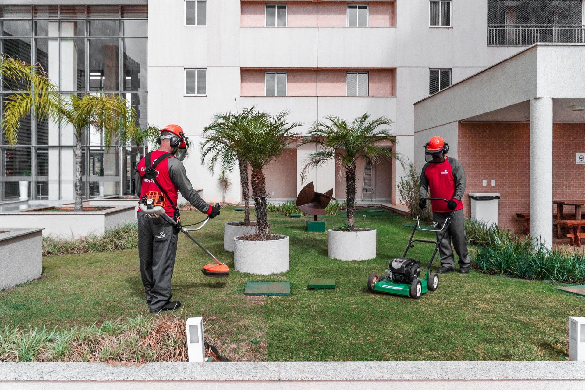 Jardinagem-4-(verde)