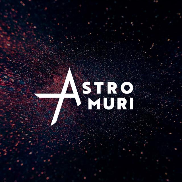 capa-case-astromuri