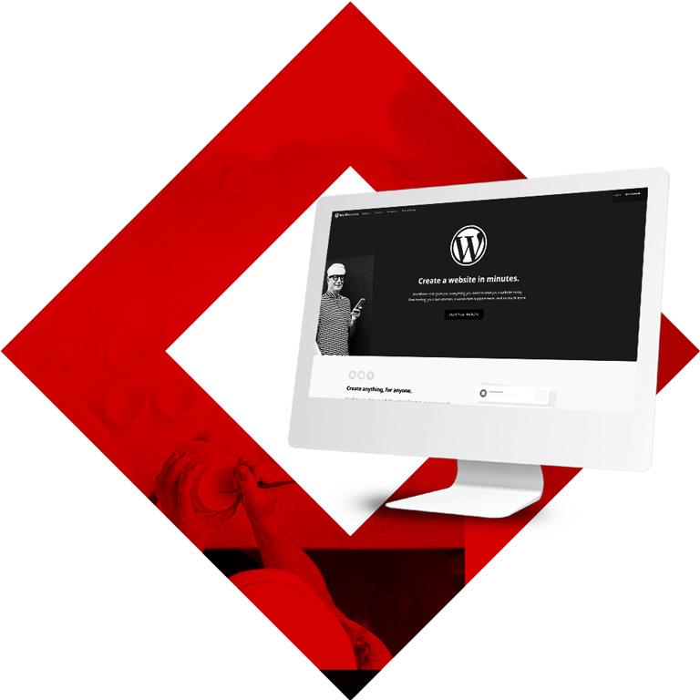 desenvolvimento-em-wordpress