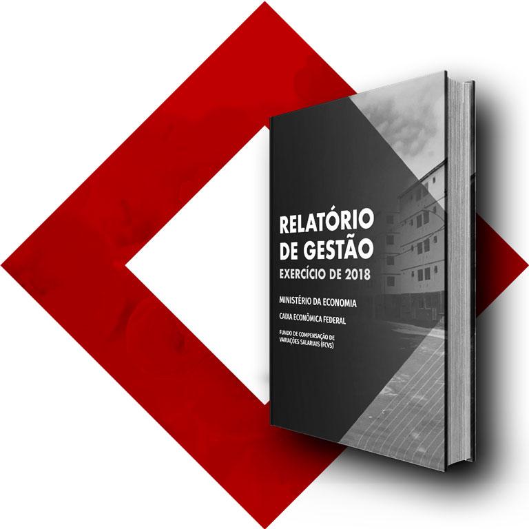 design-editorial
