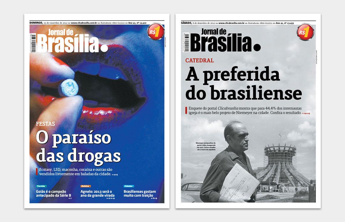 jornaldebrasilia01