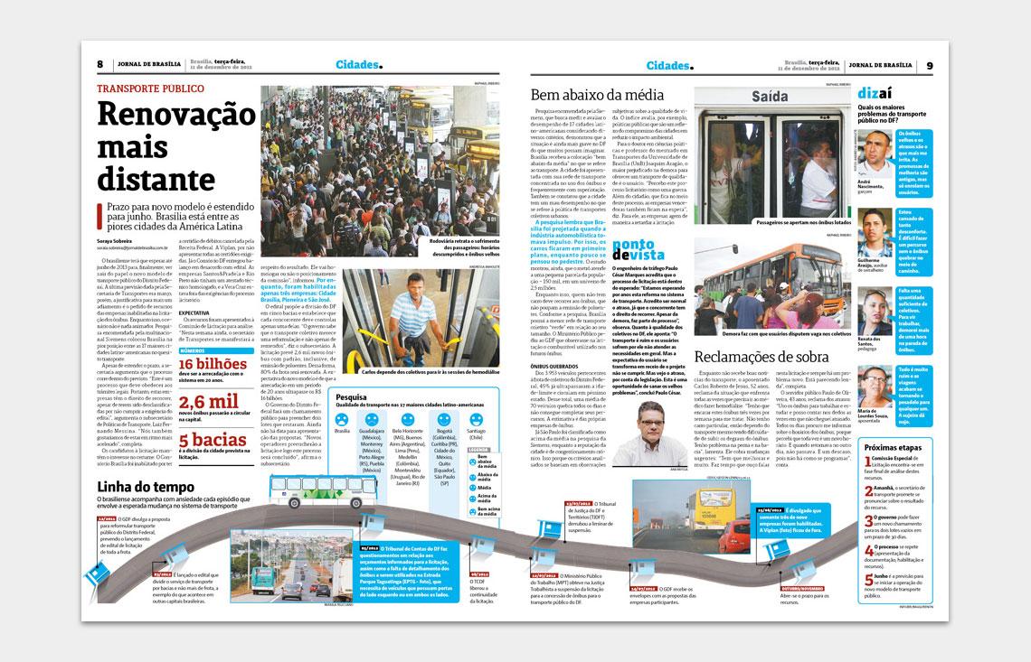 jornaldebrasilia11-(1)