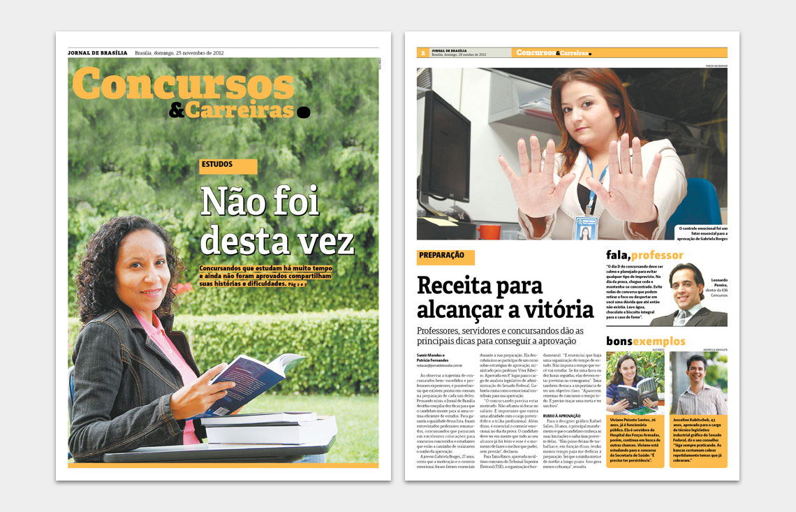 jornaldebrasilia22