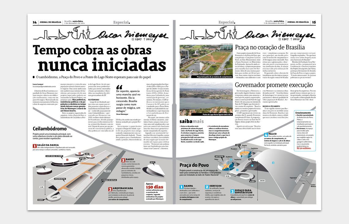 jornaldebrasilia6