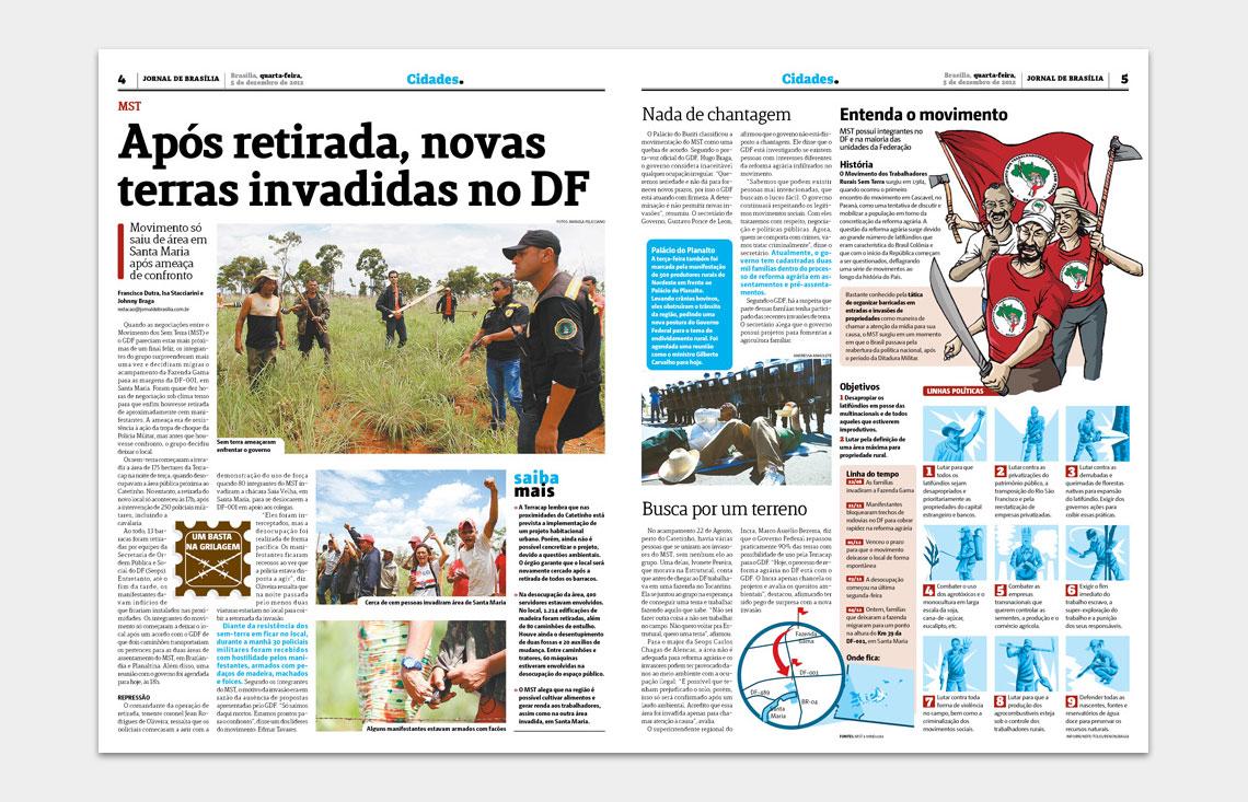 jornaldebrasilia7