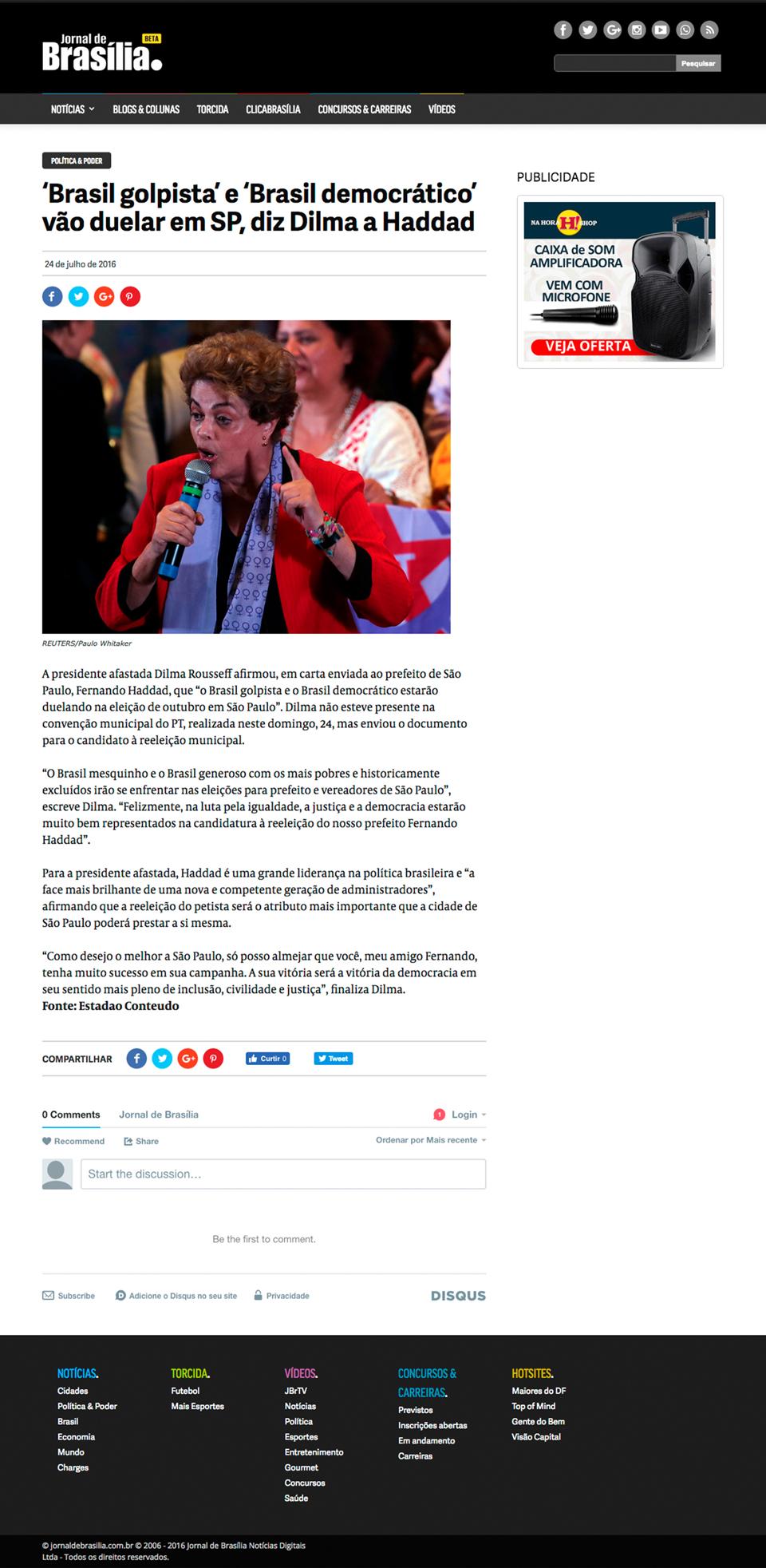 site-jornaldebrasilia-artigo