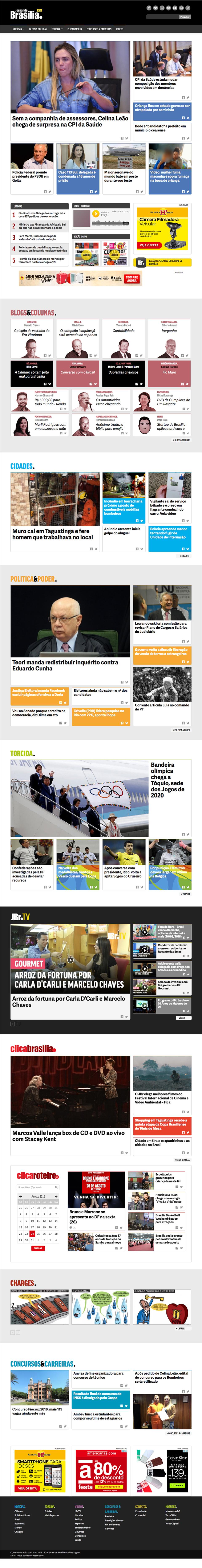 site-jornaldebrasilia-home